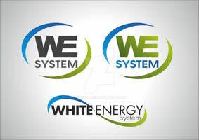 WE System