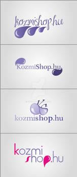 Kozmishop