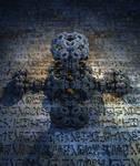 Artifact of Luxor