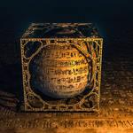The Rosetta sphere