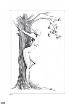 Tantale-sketche