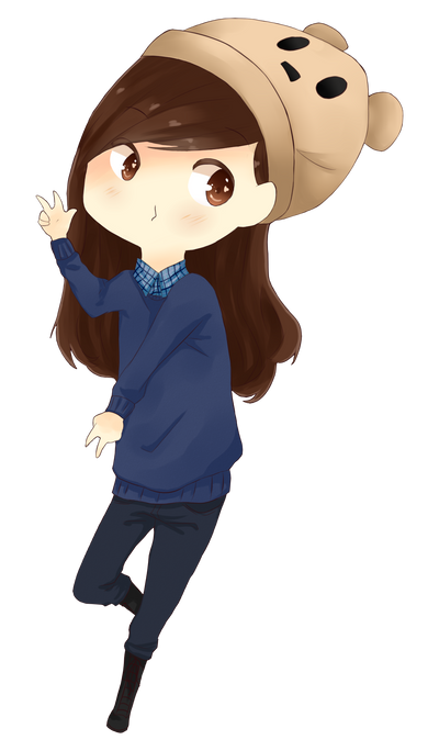 Nui-Nui's Profile Picture