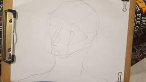 Block Face by TessiaTheTrader