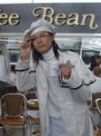 EOY '07 - komui by lorripop