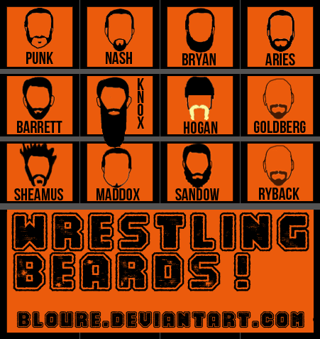 beards_of_pro_wrestling_by_bloure-d5knbjk.png