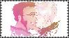 PhantomRiddles stamp by Yoruhoshi