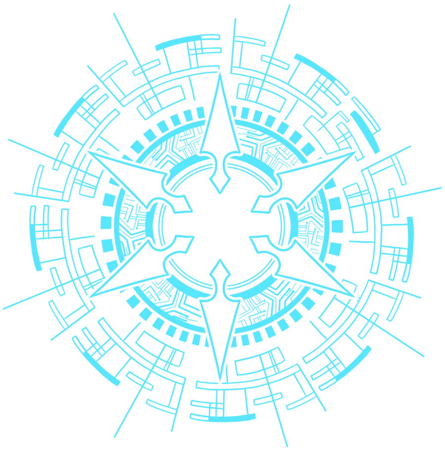 Vanguard Circle