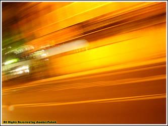 street light by shooke