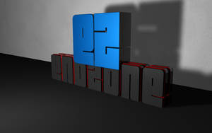 EndZone Studio Logo by InTheDetail