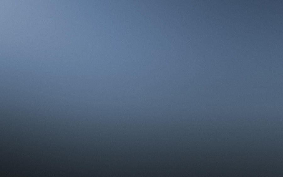 Beautiful Gradient Background by InTheDetail