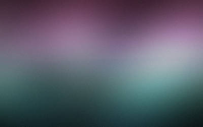 Simple Elegant Gradient 2 by InTheDetail