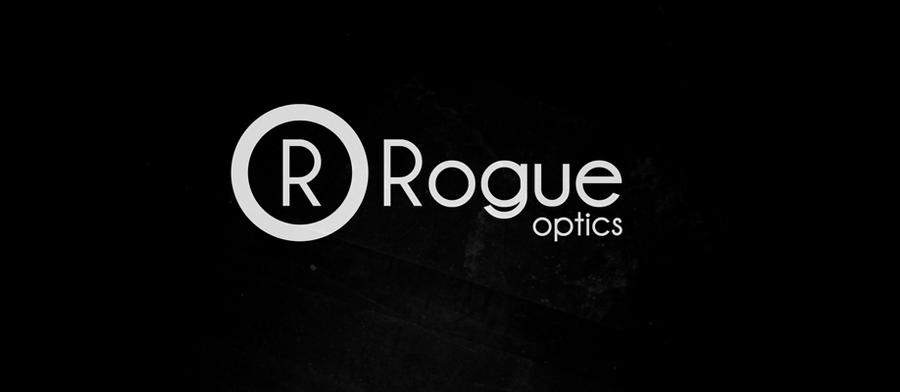 Rogue Optics by InTheDetail