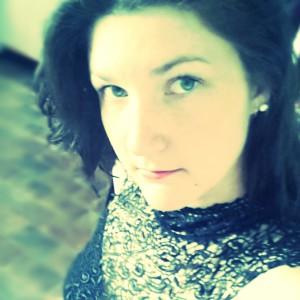 Sarah-Maxine's Profile Picture