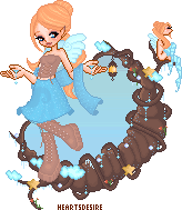 Winter fantasy by Heartsdesire-fantasy