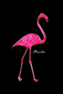 amarisperez's Profile Picture