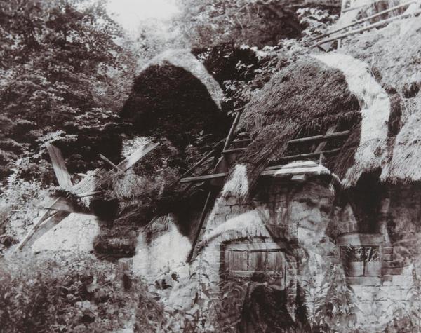 Kazimierz Dolny nad Wisla by epikurewicz