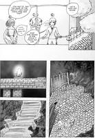 Project Angel - Page 26 by FellenLeaf