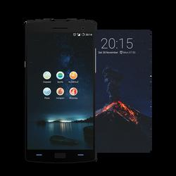 OnePlus Wonders