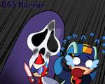 065 - Horror