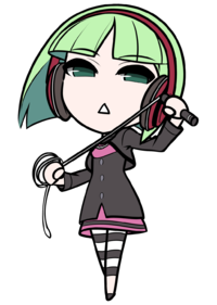 Image result for phonon under night in birth
