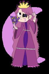 Princess Celena
