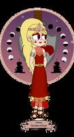 Eternia the Queen of Power - Curiosities