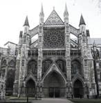 church London