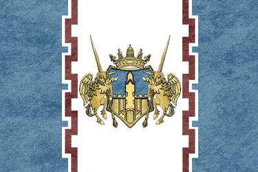 Nations of VC 1920+: Principality of Gallia