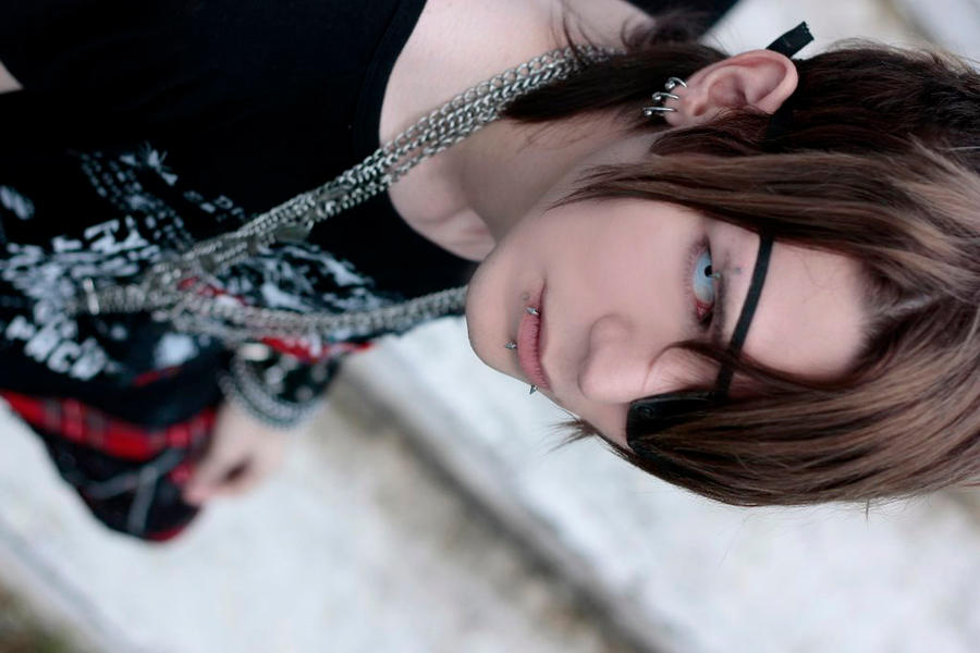 Yoruw's Profile Picture