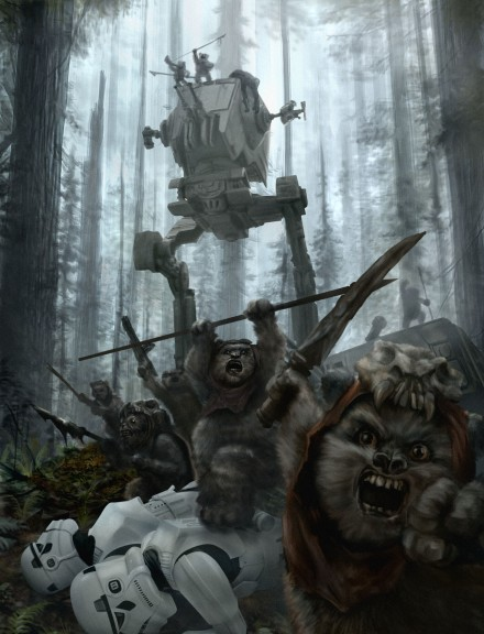 savage_ewoks____by_chrisscalf-d4xuucq.jp