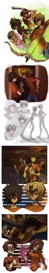 The Quest to Reignite Delphi .:. Pirates