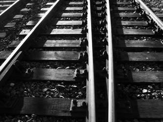 Rails by Vrbize