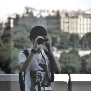Vrbize's Profile Picture