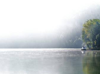 fog by Vrbize
