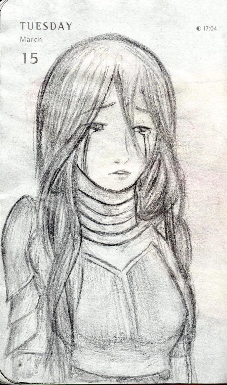 Armor by Eilerinn