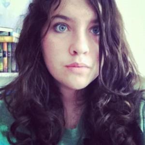 Metamorphmakat's Profile Picture