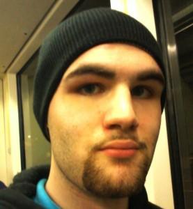 Dalton-Man321's Profile Picture