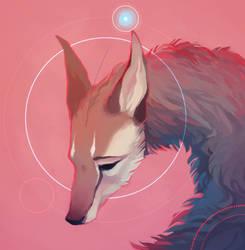 Orbit by Snowwire