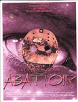 Abattoir Poster by Scifimaster92