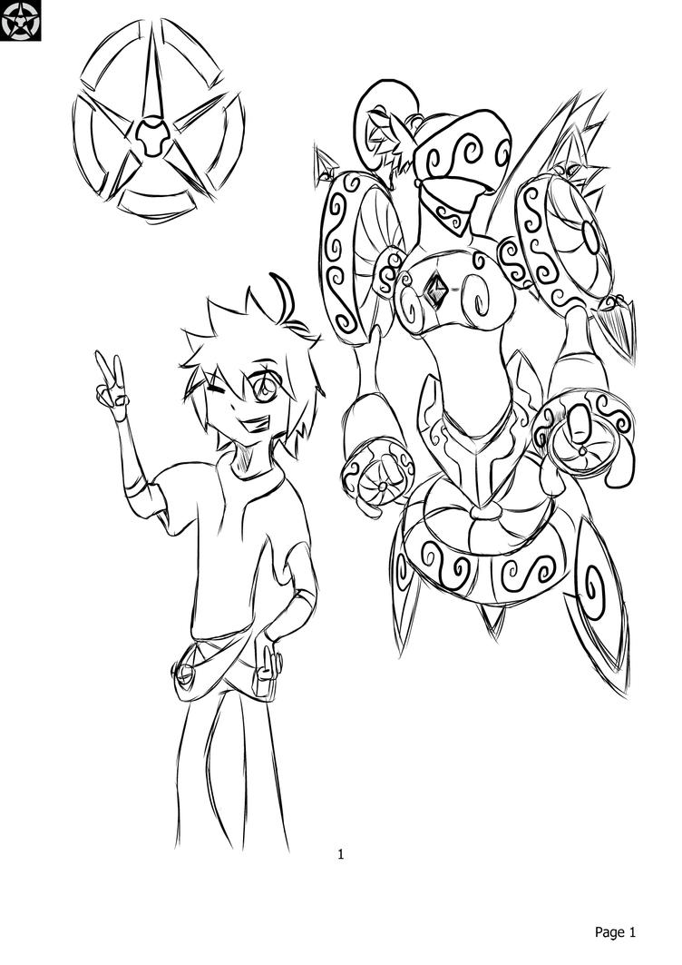 Samus, full armor | Coloring pages, Game art, Art | 1063x752