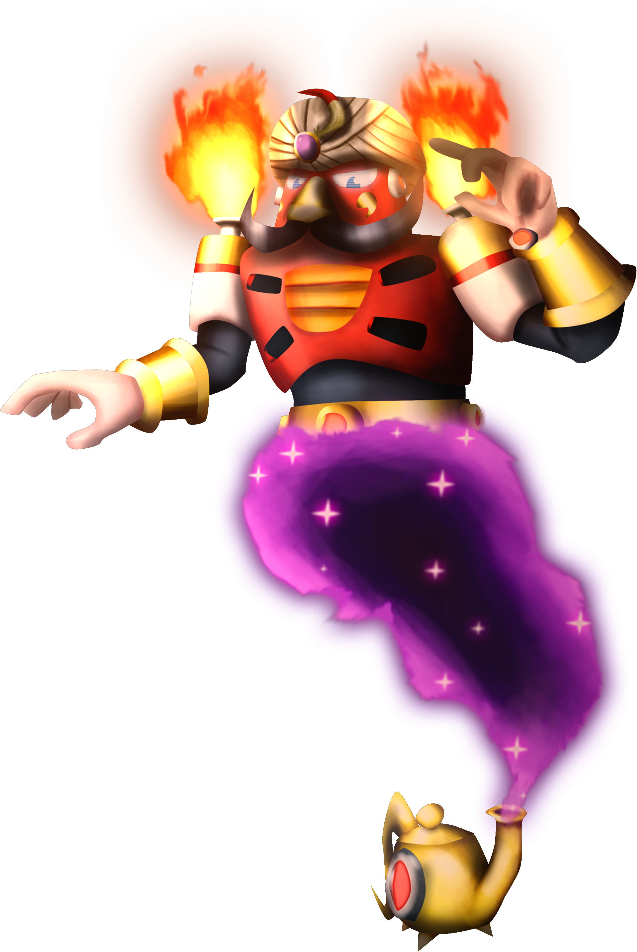 [Image: genie_man_hd_by_1337gamer15-dbbu90i.png]