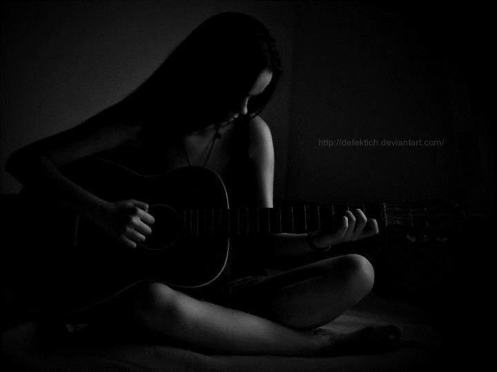 Music by Defektich