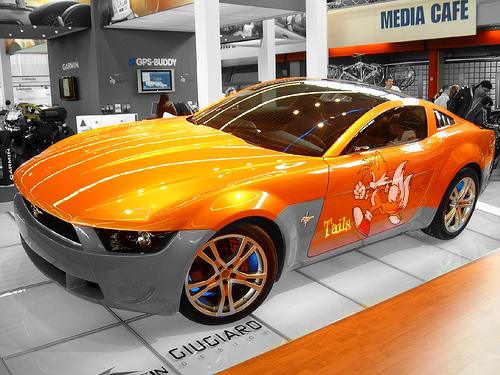 Форд Брянск - официальный дилер Ford | Автосалон Автомир