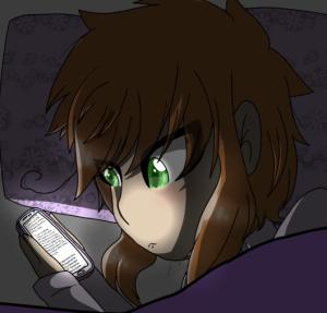 DRMGames's Profile Picture
