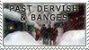 PastDervishandBanges Stamp by stamp-collection
