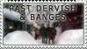 PastDervishandBanges Stamp by stamp-collection