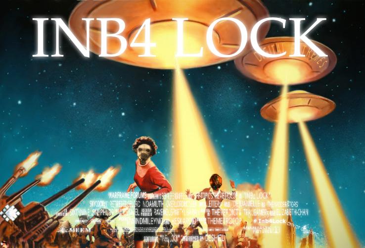 inb4_lock_by_schniefensniffles-dagatxj.p