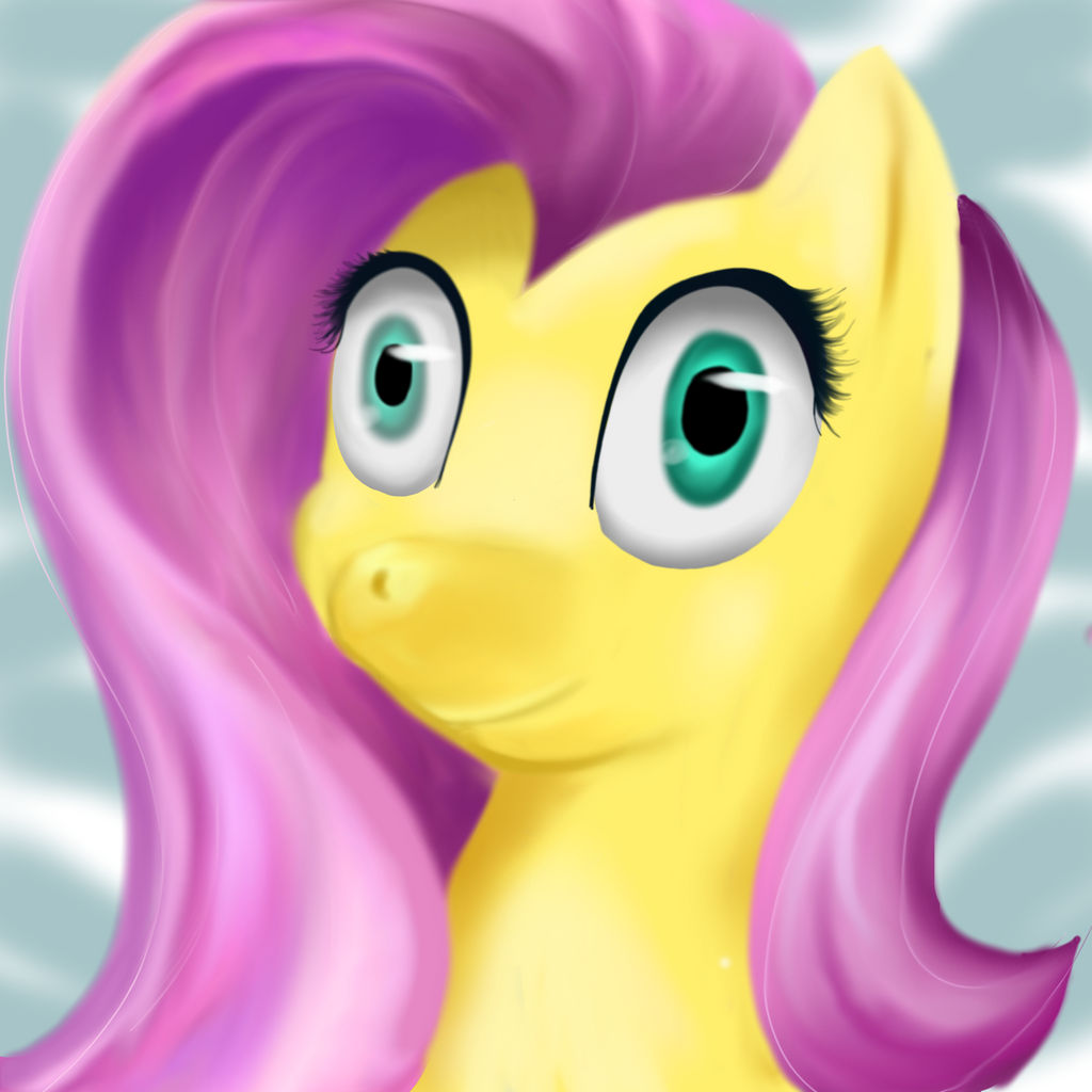 psycho_derp_fluttershy_by_shainilia_d7yt