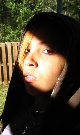 blacklacestock's Profile Picture