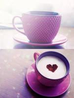 every morning. by eMka7